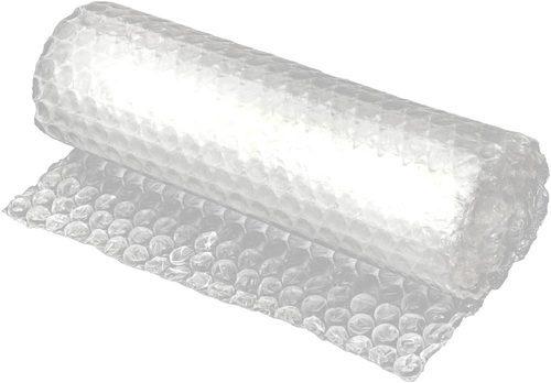 نایلون های حبابدار